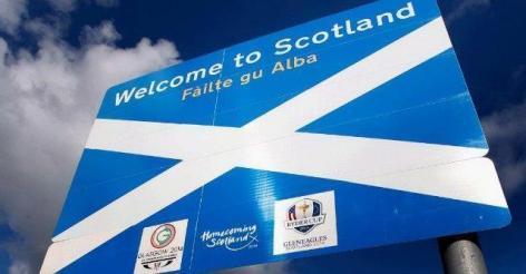 Scozia-640