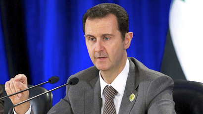 syria-assad-conflict-end.si.n