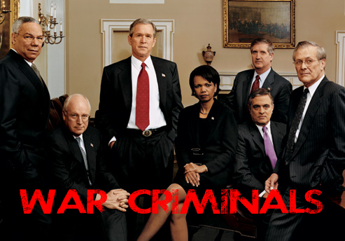 bush-iraq-war-crime