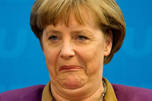 Angela-Merkel-2