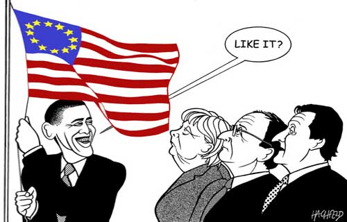HACHFELD-EU-USA-free-trade