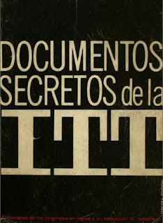 documentos_secretos_itt_manual del golpe de estado