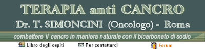 SDONDO1b5Azforum - www.curenaturalicancro.org.jpg