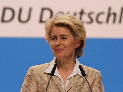 ministro-tedesco.jpg