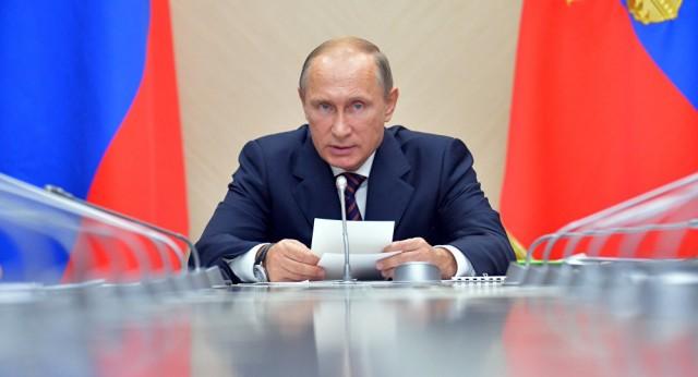 Vladimir-Putin-Presidente-Federazione-Russa-1000x541.jpg