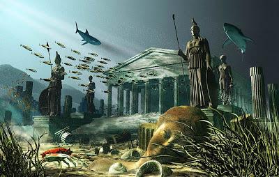 Atlantis3.jpg