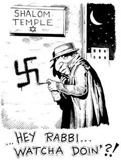 what are you doing rabbi.jpg