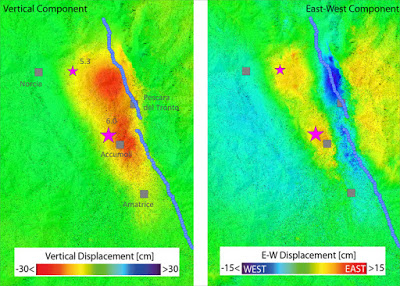 Ground_displacement_from_Italy_s_earthquake_node_full_image_2.jpg