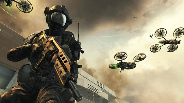 sci-fi-military-625x350.jpg