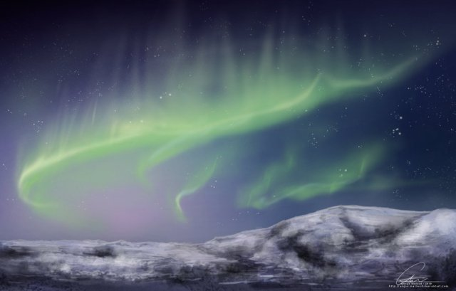 northern_lights_by_angie_macleod.jpg