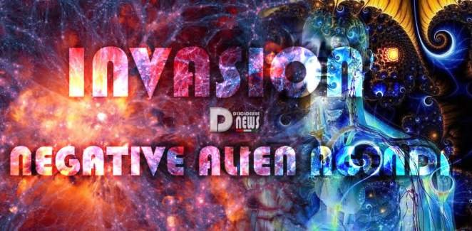 agenda-alieni-negativi-invasione.jpg