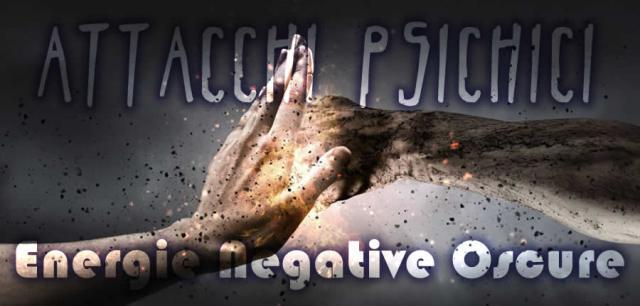 attacchi-psichici-energie-negative-oscure.jpg