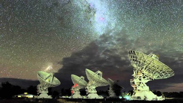 australia-telescope-compact-array.jpg