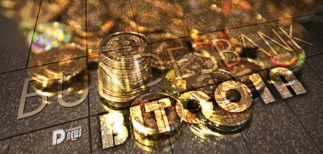 bundesbank-avverte-non-utilizzare-bitcoin.jpg