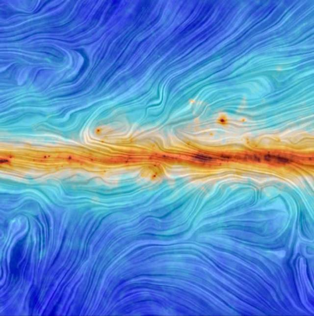 campo-magnetico-via-lattea.jpg