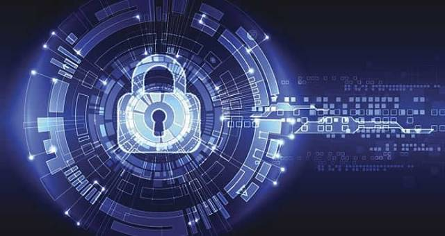 cia-archimede-hacking-per-network-vault-7.jpg