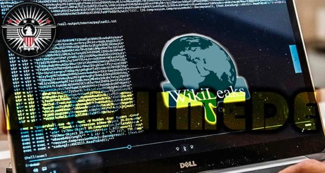cia-archimede-hacking-per-network-wikileaks-vault-7.jpg
