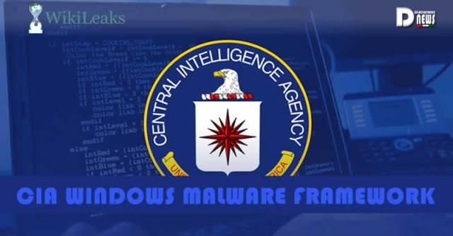 cia-windows-malware-network-vault-7.jpg