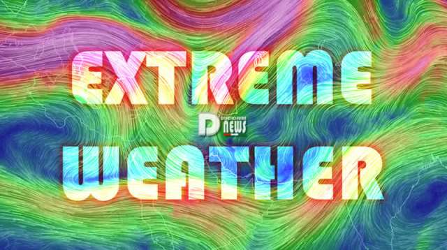 controllo-del-clima-ma-per-favore.jpg
