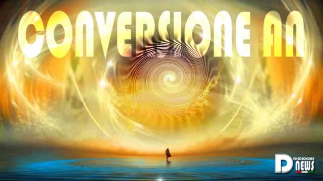 conversione-an