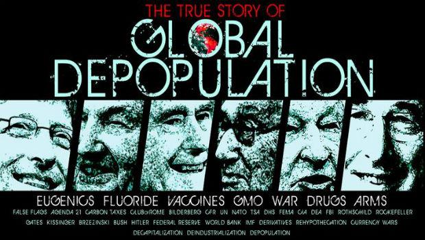 depopolazione-forzata-laviadiuscita.net_.jpg