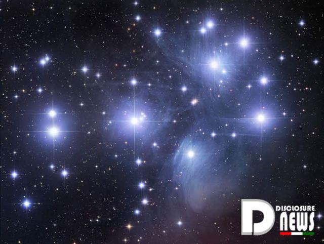 diventare-lightworker-ammasso-stellare-pleiadi.jpg