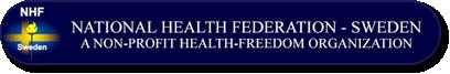 federazione-nazionale-per-la-salute-svedese.png