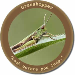 grasshopper-malware.jpg