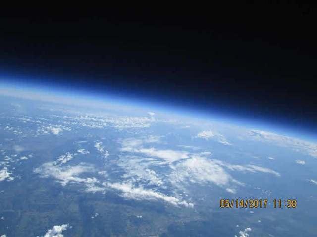 griglia-cintamani-cobra-34-chilometri-curvatura-della-terra.jpg