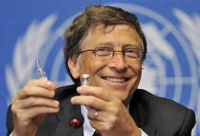 il-deliro-del-divario-della-ricchezza-bill-gates-vaccini.jpg