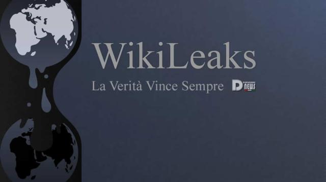 la-pirateria-mascherata-della-cia-wikileaks-marble-vault-7.jpg