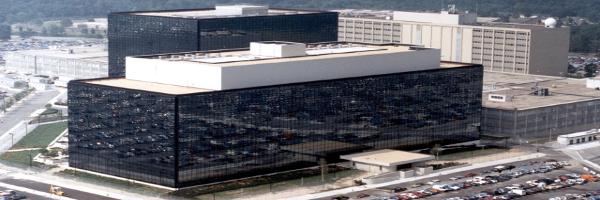sicurezza nazionale-agenzia-NSA-headquarters.jpg
