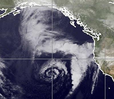 nuvole-quadrate-costa-nord-ovest-stati-uniti.jpg