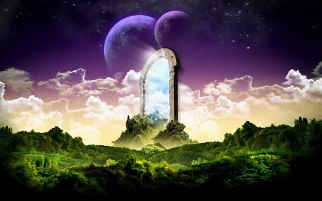 portale-11-11-11.jpg