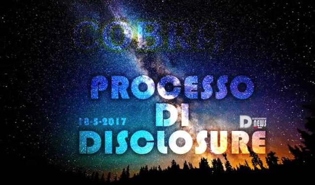 Processo-di-rilevazione-cobra-18-5-17.jpg
