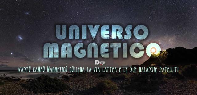 universo-magletico-via-lattera-nube-di-magellano.jpg