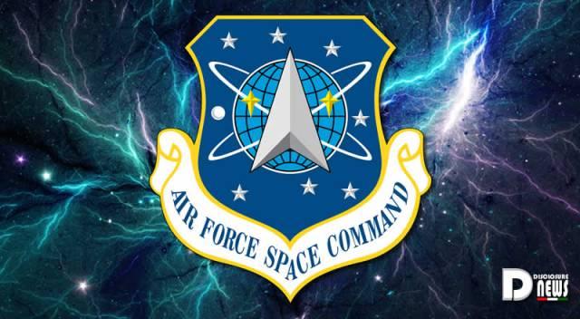 usaf-comando-spaziale-programmi-spaziali-segreti.jpg