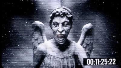 weeping-angel-malware.jpg