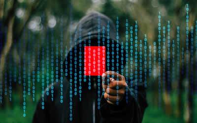 year-zero-malware.jpg