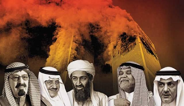 800-famiglie-in-causa-contro-arabia-saudita-per-11-settembre-la-cosca-saudita