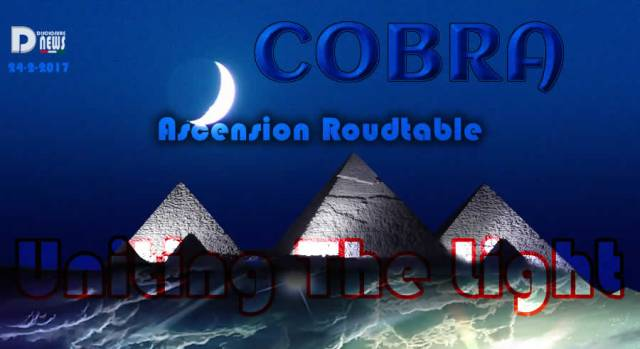 cobra-ascension-roundtable-uniting-the-light.jpg
