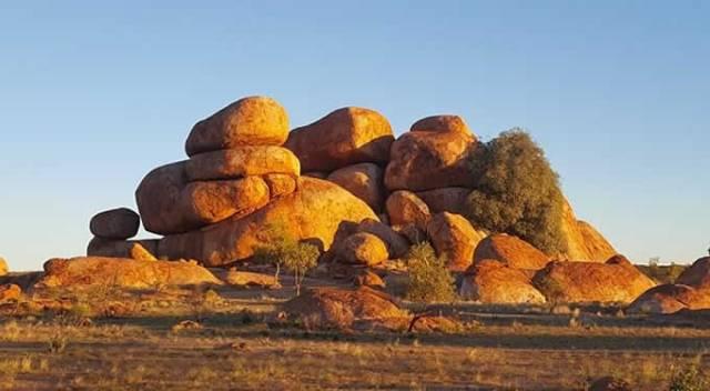 formazioni-rocciose-australiane.jpg
