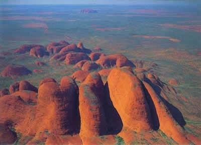 formazioni-rocciose-western-australia.jpg