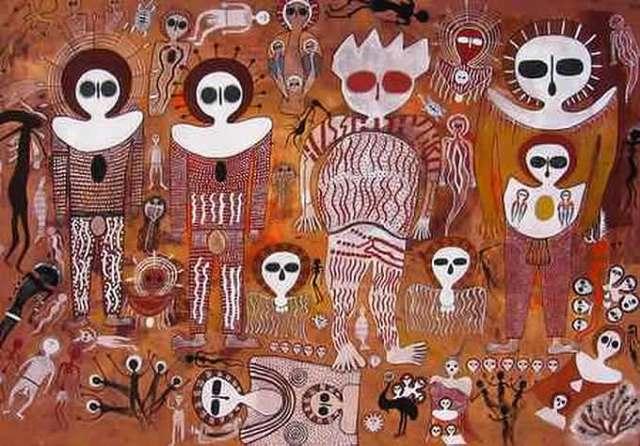 gruppo-dipinti-rupestri-alieni-australia-kakadu.jpg