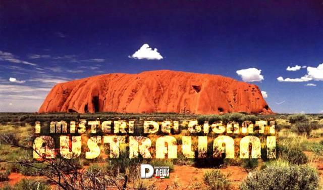i-misteri-dei-giganti-australiani-uluru.jpg