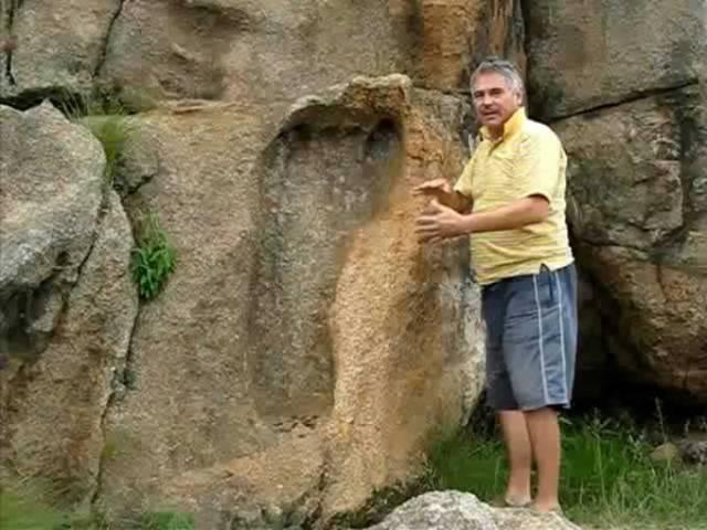 impronta-fossile-gigante-australia.jpg