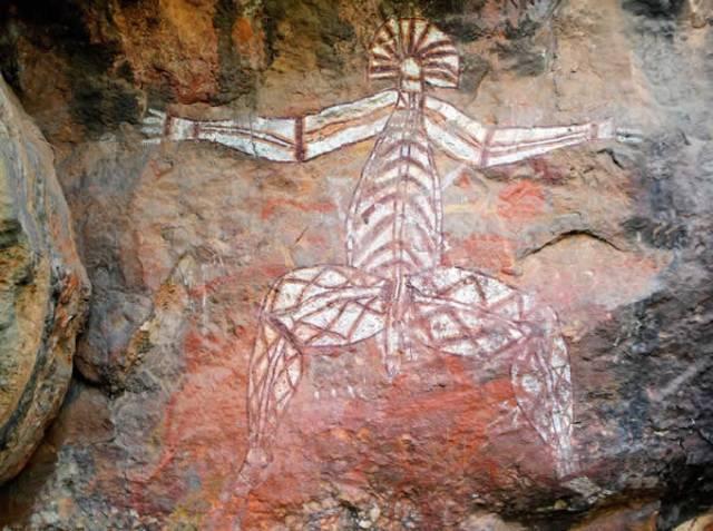 kakadu-national-park-rupestri-strani-esseri.jpg