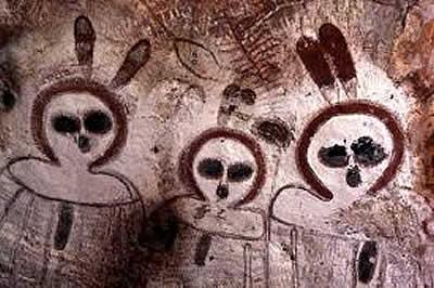 kimberly-pitture-rupestri.jpg
