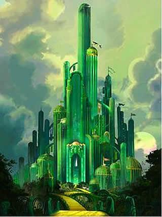 la-città-di-smeraldo.jpg