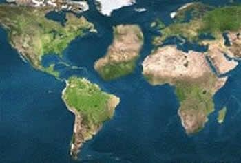 Posizione-di-atlantide.jpg